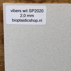 Vibers sp2020 wit monster