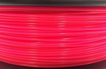 3D Print Filament XS 2Design PLA roze