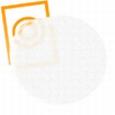 polyester transparant diameter 1,75 mm