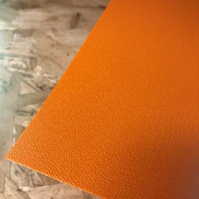 Terranyl sheets